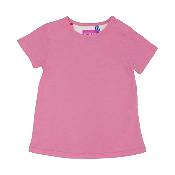 66a1988e3c0b Joules Baby Jersey Romper and T-Shirt Set - Chalk Ice Cr - 18-24 ...