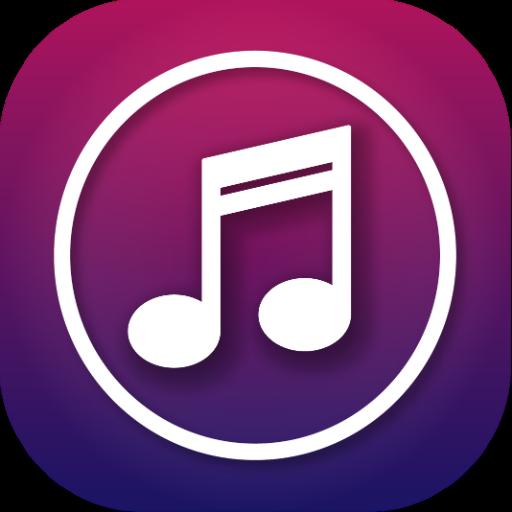 amazon app pc - 6