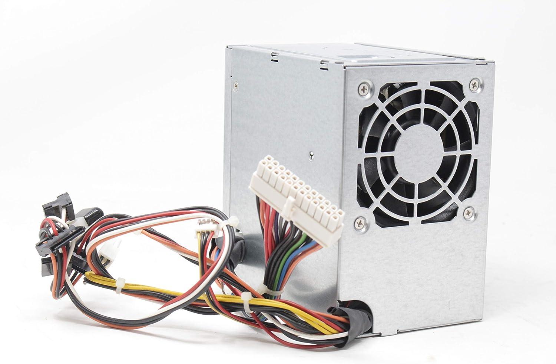 N305N-03 305 Watt Power Supply for Optiplex GX620 Dell .