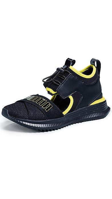 women's x fenty avid sneakers