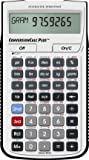 Calculated Industries 8030 ConversionCalc Plus Ultimate Professional Conversion Calculator Tool for Health Care Workers…