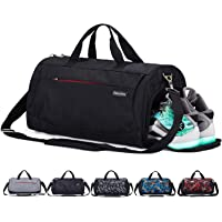 Amazon.co.uk Best Sellers  The most popular items in Gym Bags 3a0868ce39cc9