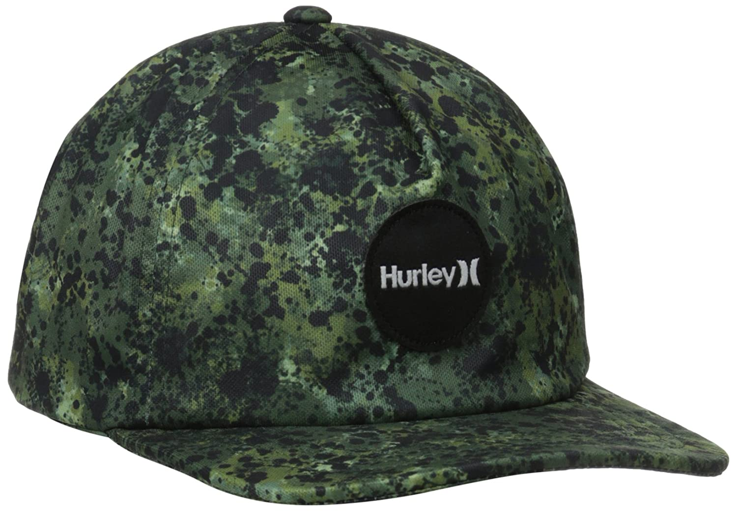Hurley MHA0007260 Mens Dry One and Only Hat