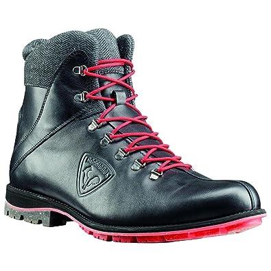 Rossignol'Chamonix' boots
