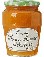 Bonne-Maman Compote d'Abricots 600 g