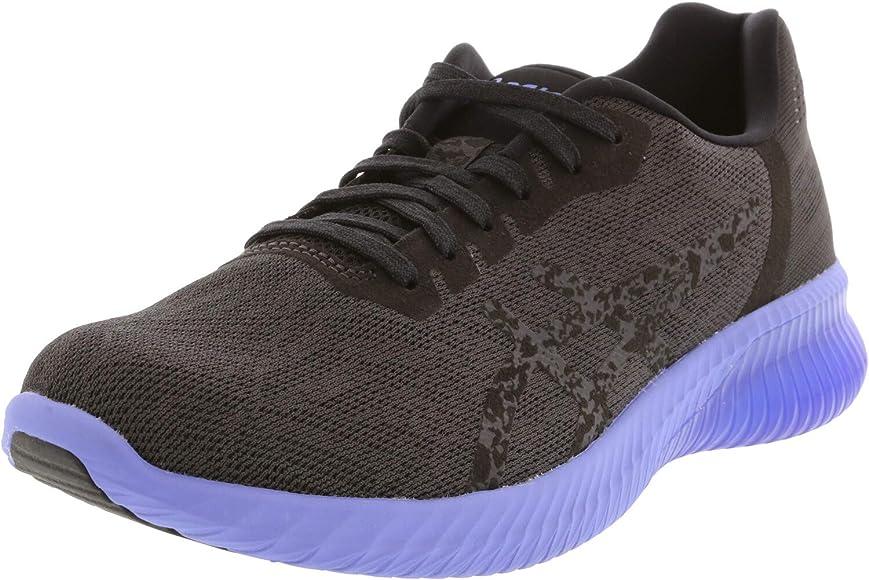 ASICS Gel-Kenun Women's Running Shoe