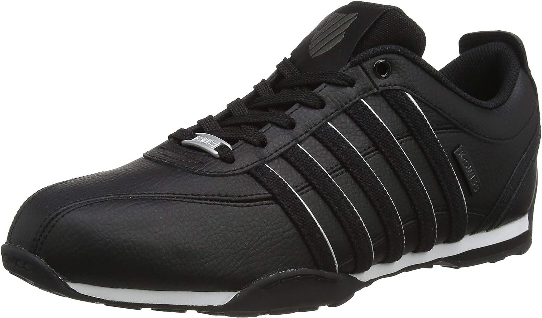 Arvee 1.5 Low-Top Sneakers