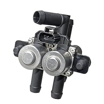 Calentador de agua válvula xr843549