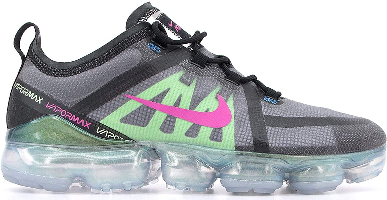 Amazon.com: Nike Air Vapormax 2019 - Zapatillas de ...