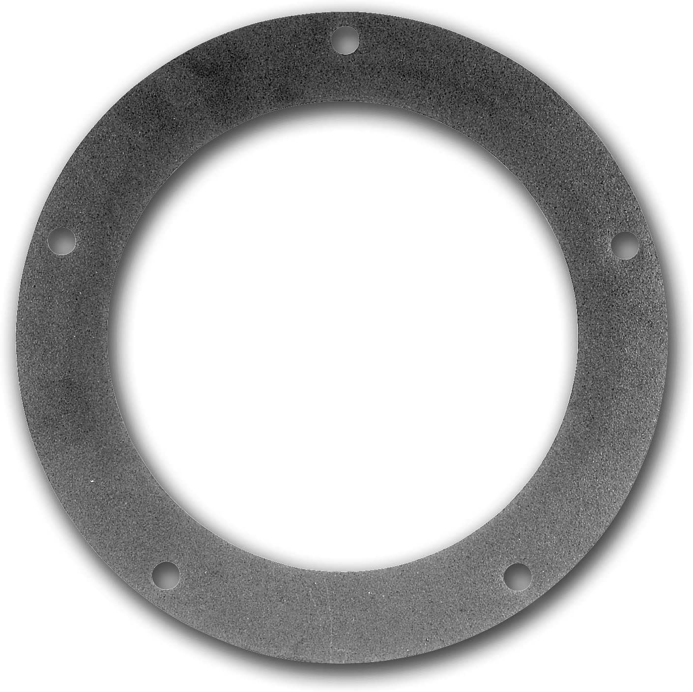 Primary Derby Cover 5-Hole Gasket,for Harley Davidson,by V-Twin