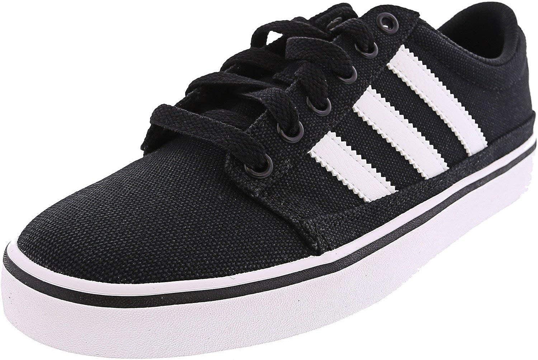 adidas Rayado Lo Skate Shoe Men's