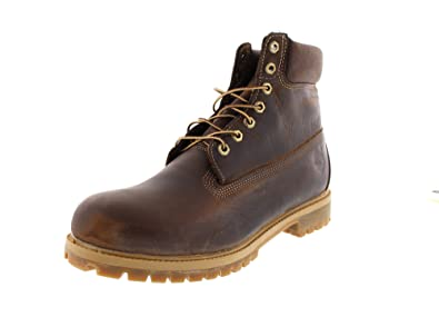 Chaussures Premium For Montantes Homme Timberland Boot 6in Zwszq O5qnAwX4