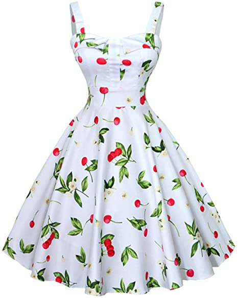 vintage garments ltd kalyani clothing company