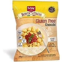 Dr. Schar - Gnocchi Pasta - 300 g