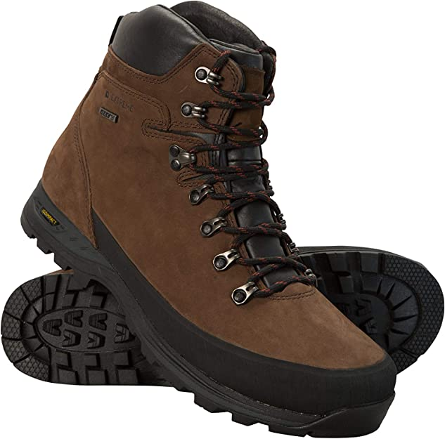 Mountain Warehouse Discovery Mens