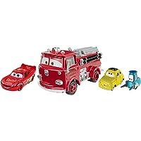Disney Cars 3 Radiator Springs Die Cast Vehicles (3-Pack)