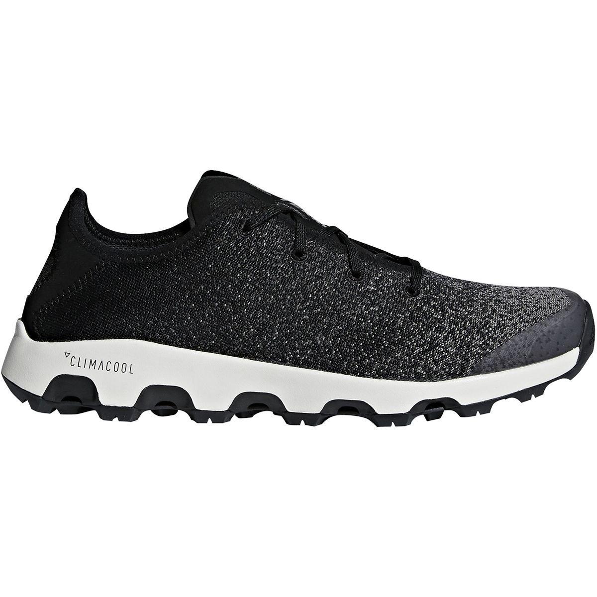 [アディダス] Outdoor Terrex CC Voyager Parley Hiking Shoe メンズ ウォーターシューズ [並行輸入品]   B07H59N8DX