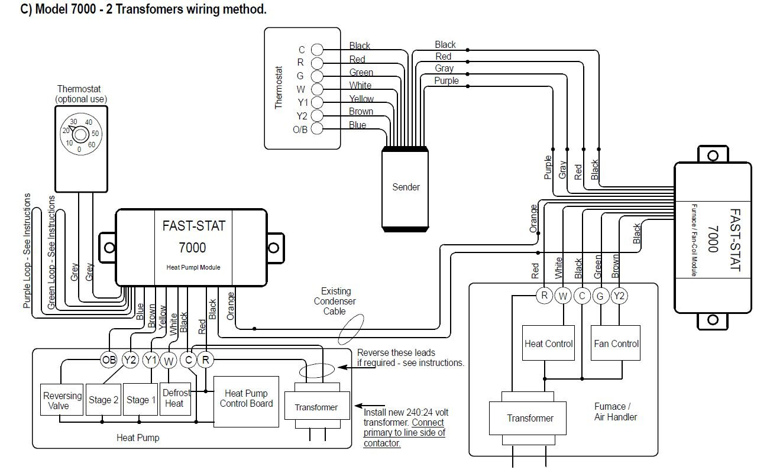 motorola apx radio wiring diagram  motorola  tractor engine and wiring diagram