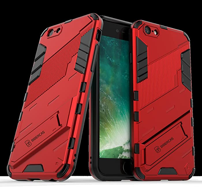 Updated 2021 – Top 10 Iphone 7 Silicone Case Apple