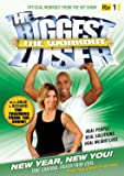The Biggest Loser: The Workout New Year, New You