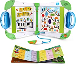 Top 10 Best Alphabet Learning Toys in 2020 (Letters & Numbers) 2