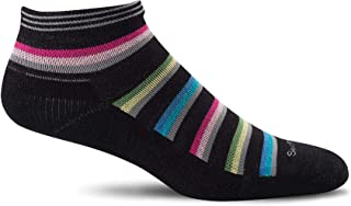 product image for Sockwell Women's Sport Ease Bunion Relief Sock