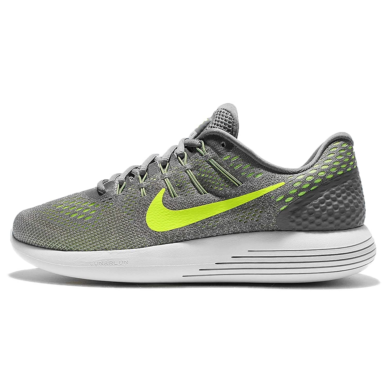 (ナイキ) ルナグライド 8 VIII メンズ ランニング シューズ Nike Lunarglide 8 843725-007 [並行輸入品] B07255WSNG