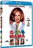 Los Asesinatos de Mamá [Blu-ray]
