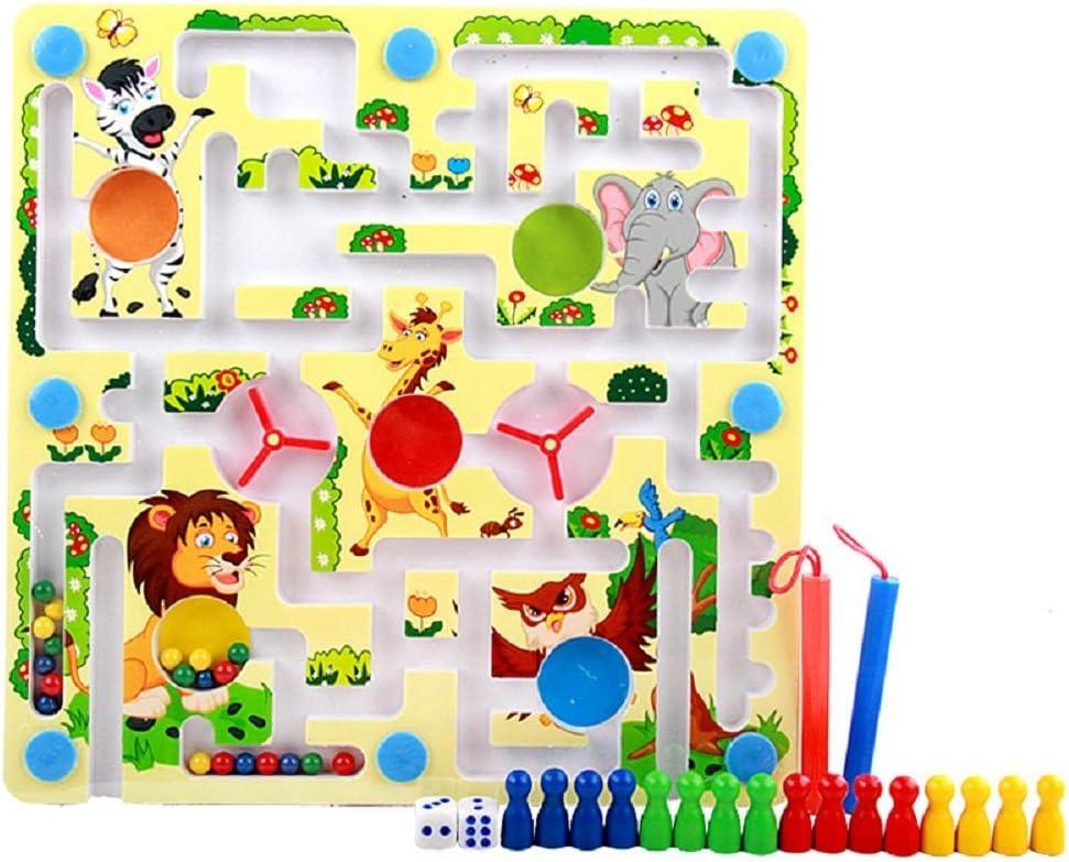 cuberspeed YJ MGC 5X5 M stickerless Speed Cube MGC Magnetic 5X5X5 Magic Cube Puzzle