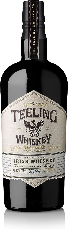 Ponte un Whisky 71xq7dGwzEL._AC_SL1500_