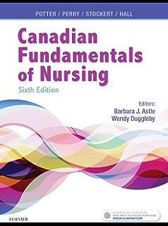 Psychiatric Mental Health Nursing For Canadian Practice Ebook