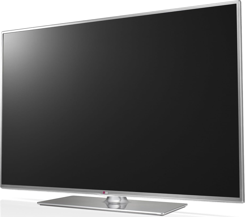 LG 47LB650V - Televisor LED 3D de 47
