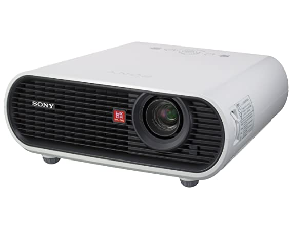 Sony VPL-EW7 Video - Proyector (2000 lúmenes ANSI, LCD, WXGA ...