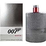 Quantum Eau De Toilette Spray 125ml/4.2oz