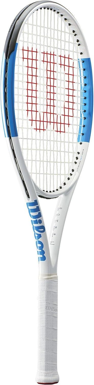 Wilson Ultra Team 100 Performance Racket Unisex Adulto