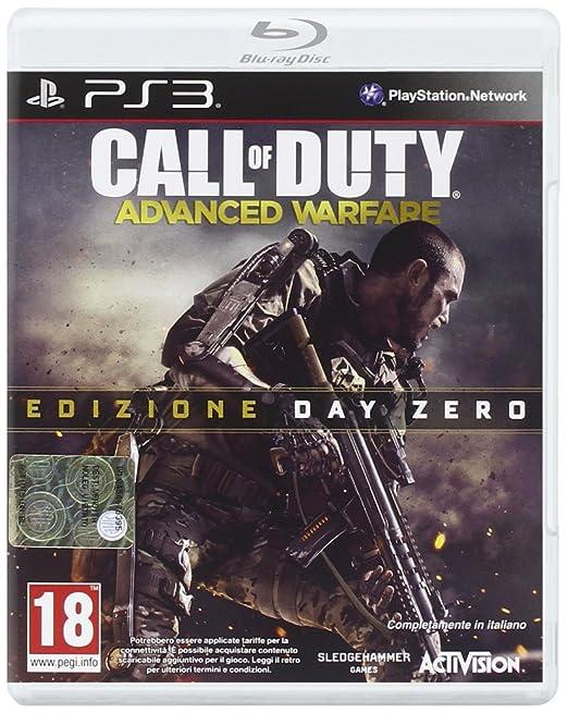 Call of Duty sito di incontri