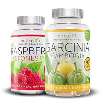 Garcinia cambogia fruit assamese name image 2