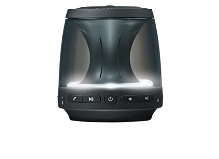 LG PH1 Bluetooth Speaker Multimedia Speaker Systems