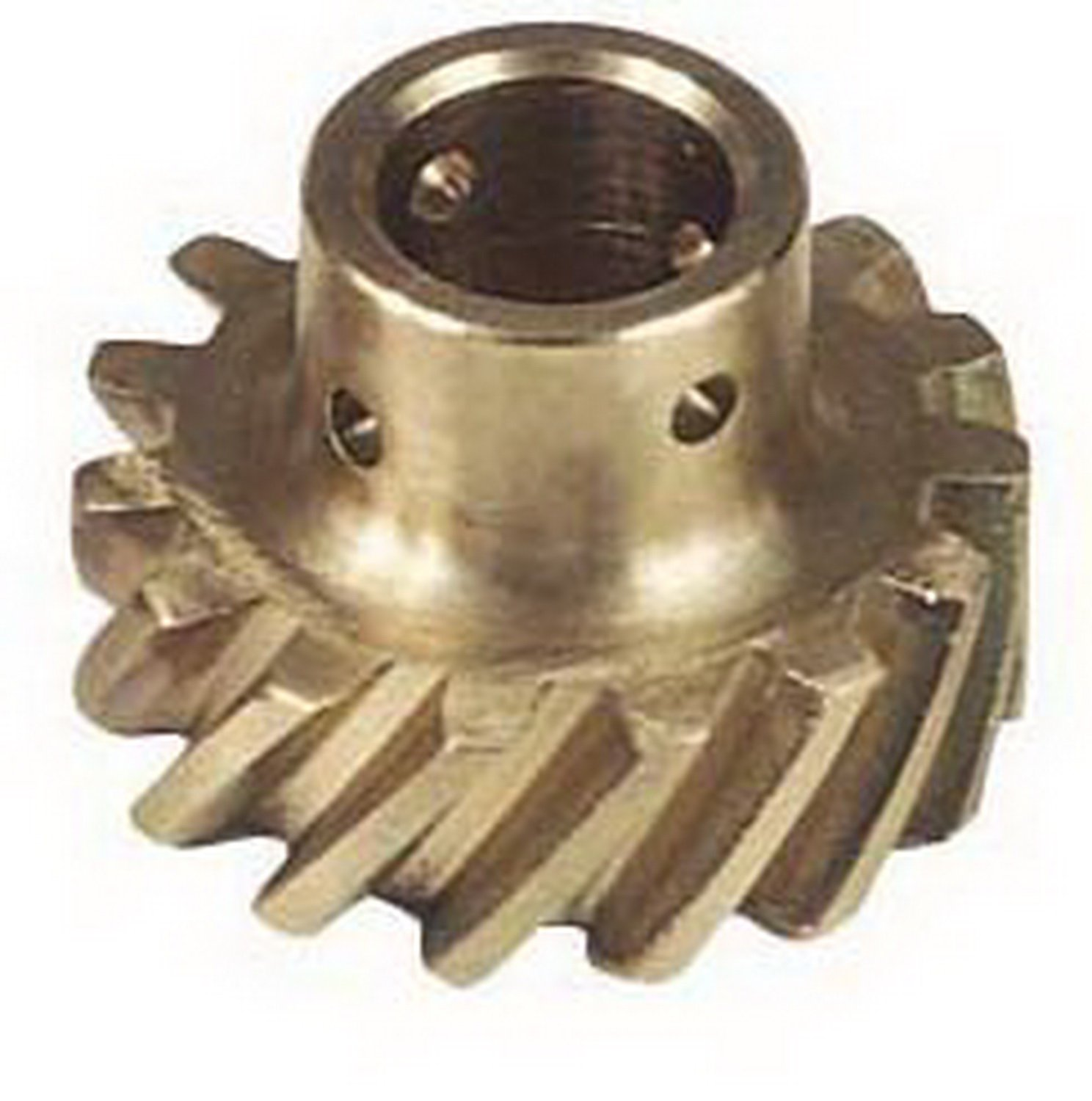 MSD 8581 Bronze Distributor Gear MSD Ignition