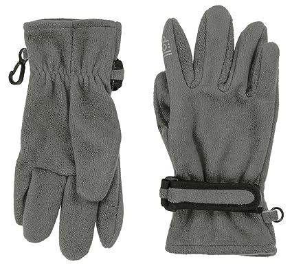 3c486fbf182e2e Döll Unisex Fäustlinge Fingerhandschuhe Fleece: Amazon.de: Bekleidung