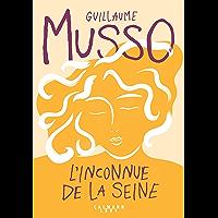 L'Inconnue de la Seine (French Edition)