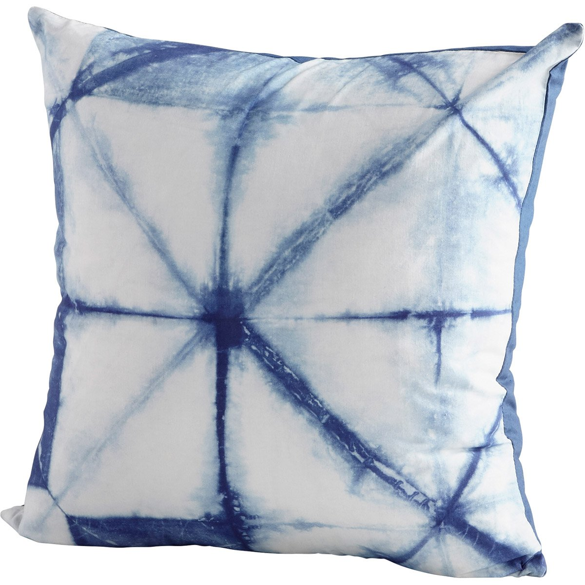 Cyan Design Prismatic Pillows