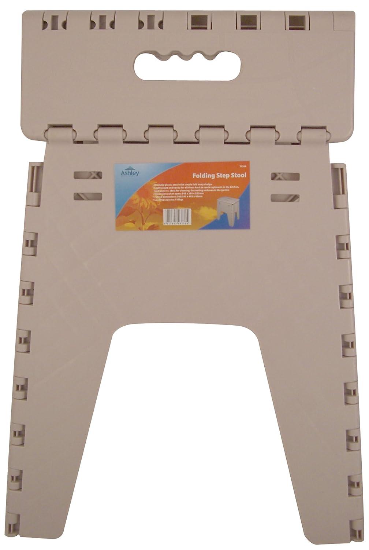 Hamble BLACKSPUR BB-TC508 Folding Step Stool Hamble Distribution ltd Misc Outdoor_Living step up stool