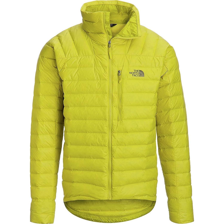 ノースフェイス メンズ ジャケット&ブルゾン Morph Down Jacket [並行輸入品] B07BWLLVKJ  L