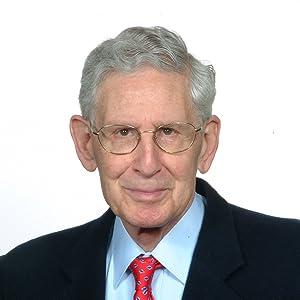 Robert H. Koff