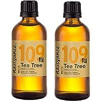 Naissance Aceite Esencial de Árbol de Té n.