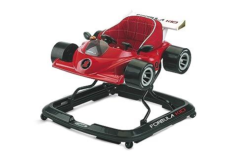 Jané Formula Kid - Andador: Amazon.es: Bebé
