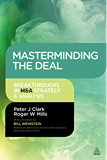 The theory of industrial organization mit press ebook jean masterminding the deal breakthroughs in ma strategy and analysis fandeluxe Choice Image
