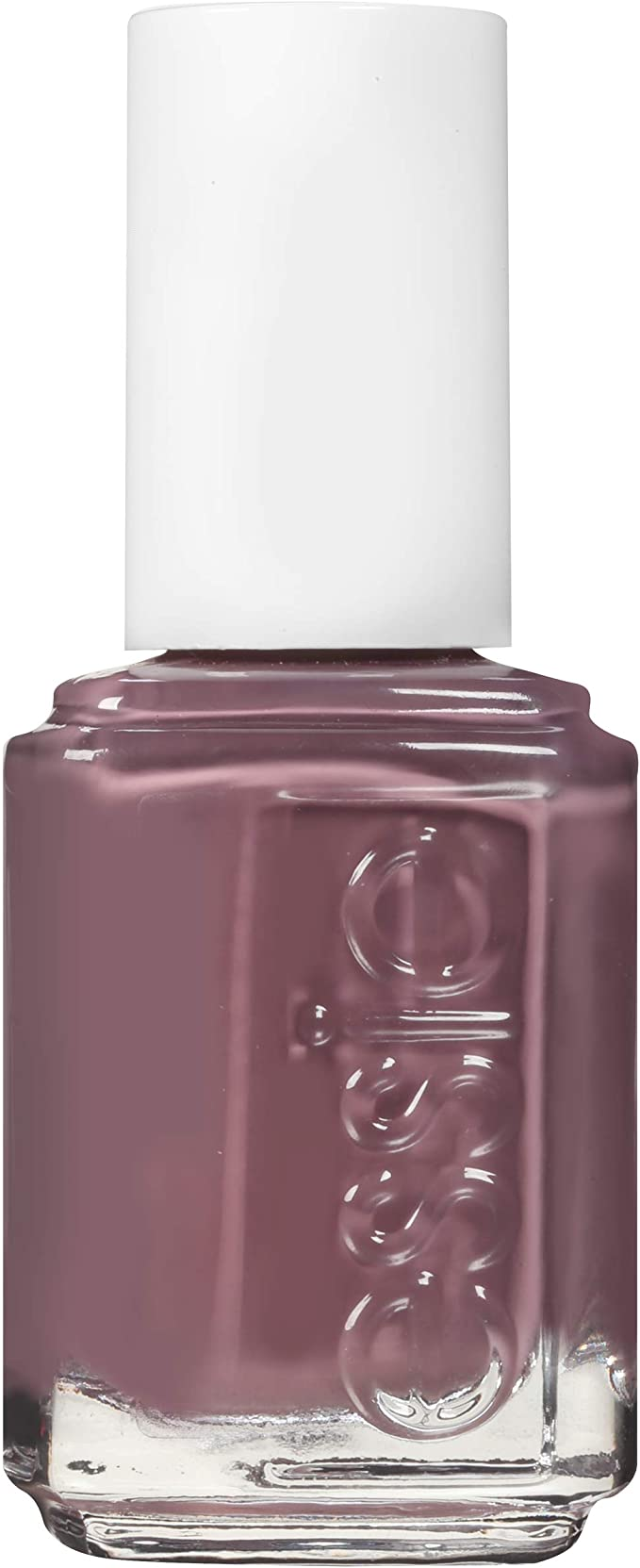 Essie Nail Polish Greys Merino Cool 13 5ml Amazon Ca Luxury Beauty