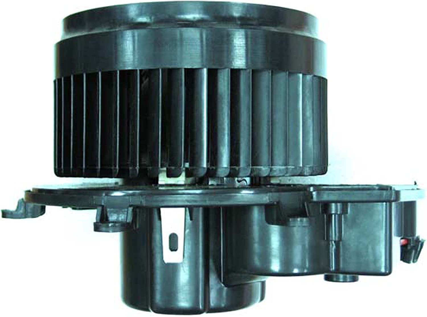 Depo 340-58003-000 Blower Assembly